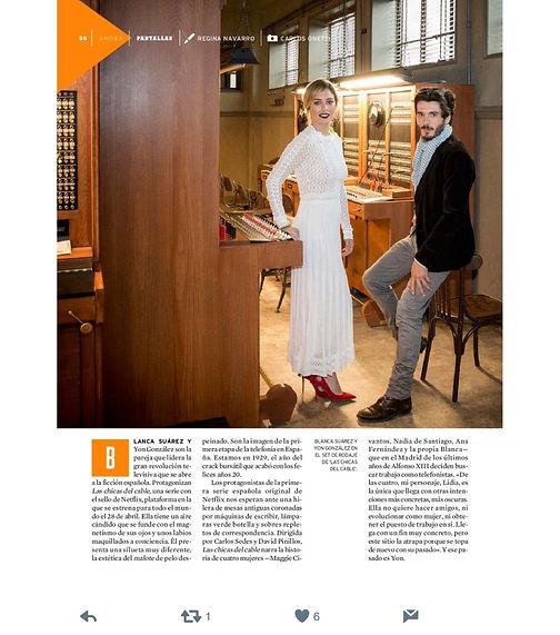 Yon González  con Adidas 2017  www.yongonzalez.com Yon Gonzalez.
