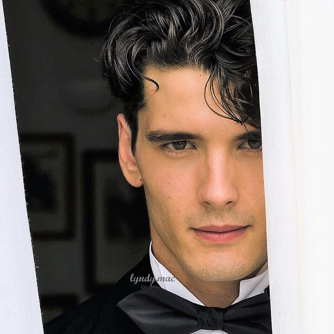 yongonzalez.world
