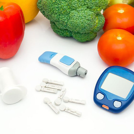 What is a Certified Diabetes Educator and why would you need one?