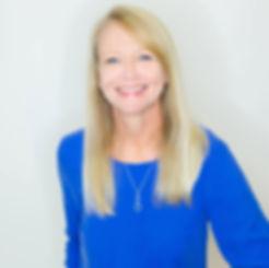 Jana Davis MS, RDN, CDE