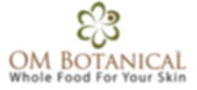logo_OM_BOTANICAL.jpg