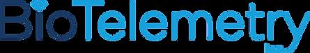 BioTelemetry Consultant