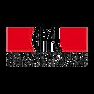 logo-epfl-png-5.png
