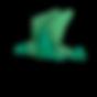 Logo Corvus-01.png