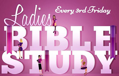 Ladies_Bible_Study_00017917_AsShown_edited.jpg