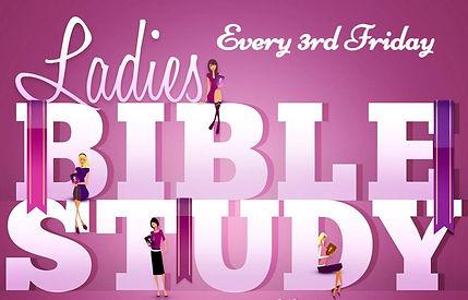 Ladies_Bible_Study_00017917_AsShown_edit