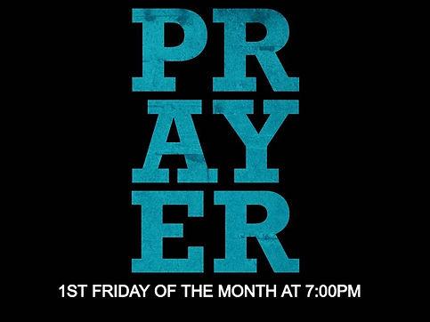 Prayer_00024232_TitleOnly_edited.jpg