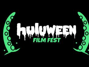Hulu Film Fest