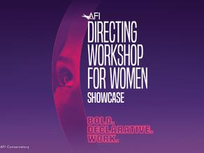 Watch the AFI Shorts!