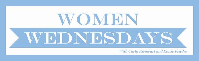 WomenWednesdays C&L copy.jpg