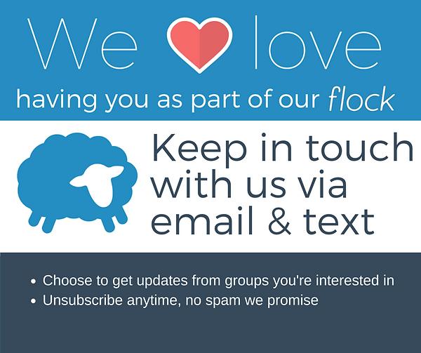 flocknote.png