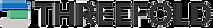 Threefold logo color.png