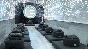 MoG PoC Bus interior 01.jpg