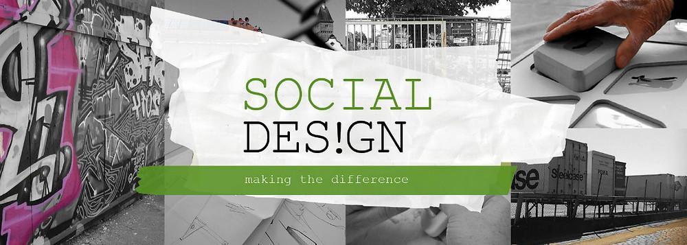 social design hub.jpg