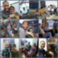 MoG Tour pics clip s.jpg