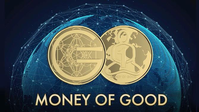 Press release - Earn money by practicing meditation / Ganhe Dinheiro Praticando Meditação