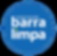 Barra limpa logo.png