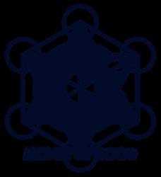 Logo MoG name blue 2.png