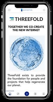 App mockup Threefold info.png
