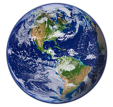 earth from space s.png