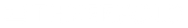 Threefold logo white s.png