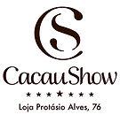 Logo CacauShow ender.jpg