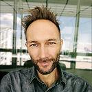 Marcelo Bohrer Facebook profile pic 2018