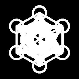 Logo Money of Good 01 meta ws.png