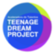 TDP Teenage Dream Project