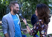 clube de nadismo marcelo bohrer entrevista