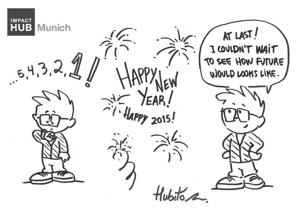 Hubito 08 New Year 2015 b.jpg
