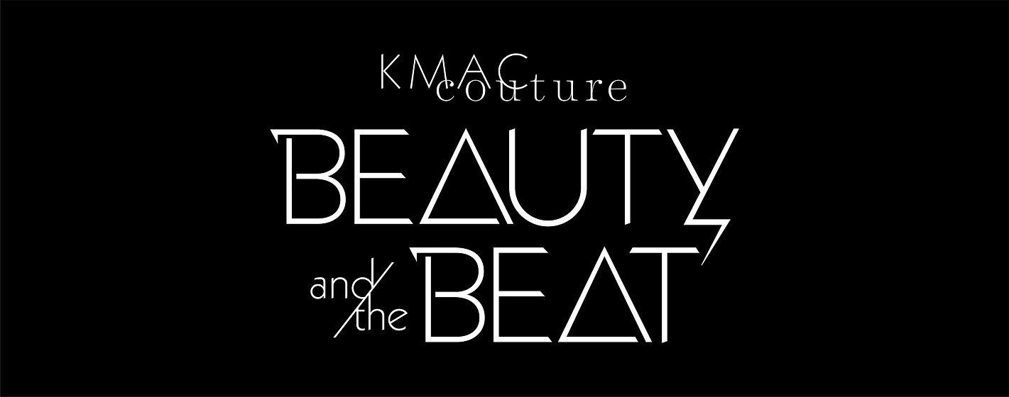 Beauty and the beat banner2.jpg