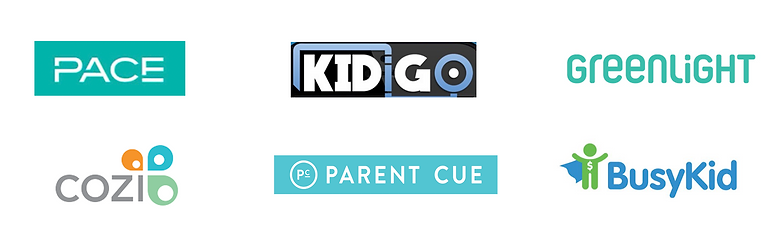 competing_app_logos.png