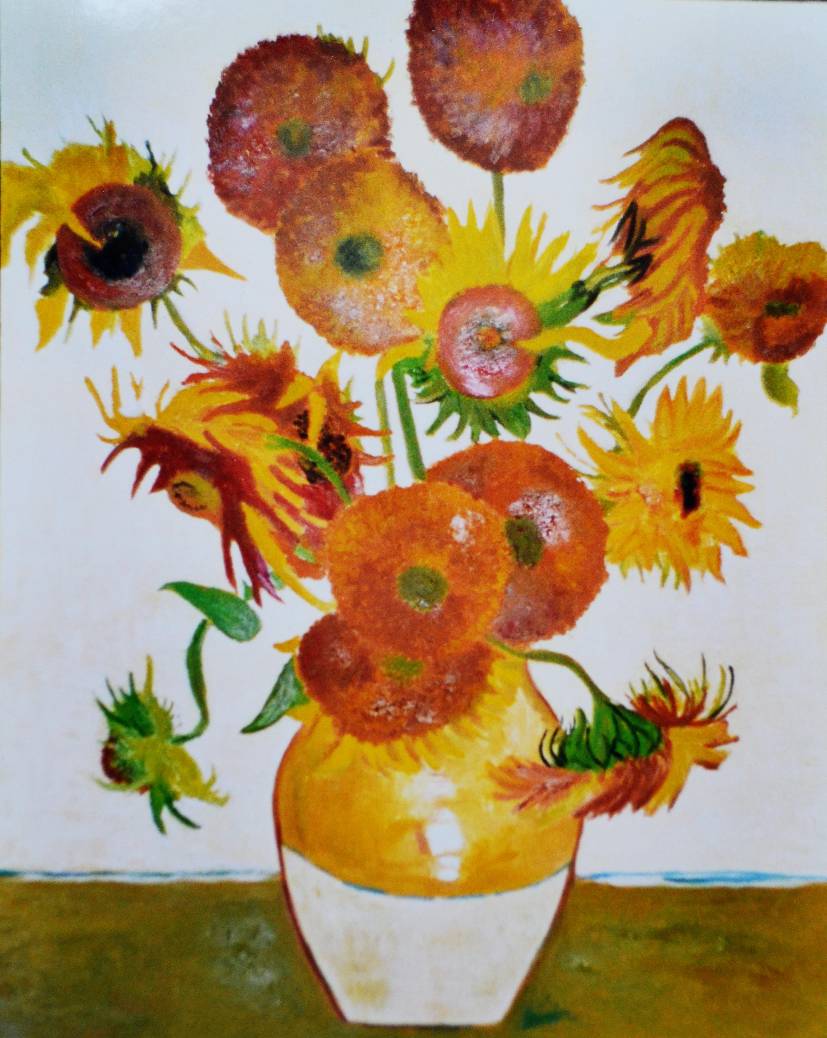 Van Gogh Tounesols.JPG