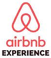 aribnbexp_logo.jpg