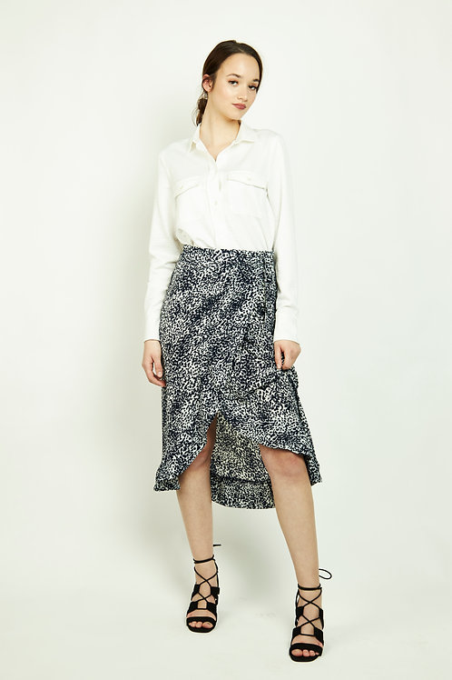 Leticia Skirt