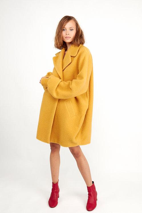 Suky Coat