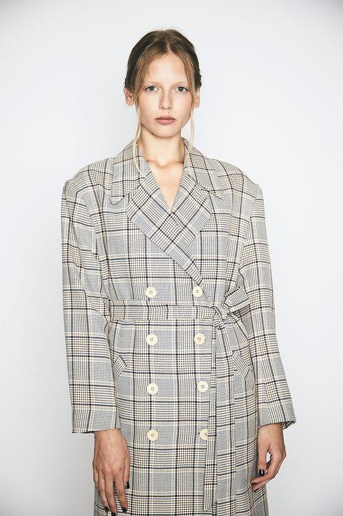 Margot Trench Coat