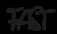 Logo%20GMFN_edited.png