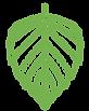 Logo%20GMFN%20(2)_edited.png