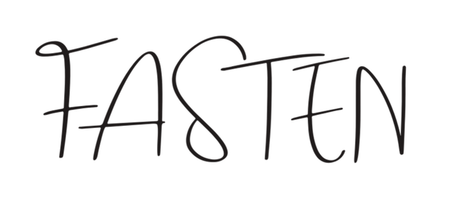 Logo%20GMFN%20(1)_edited.png