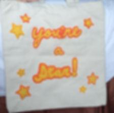 ur a star bag.jpg