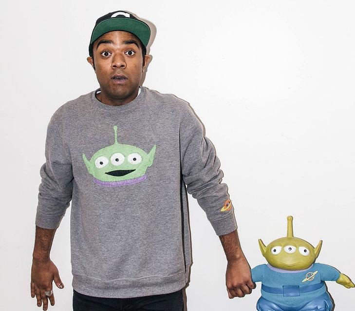 Matt Alien Sweatshirt.jpg