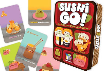 sushi go go go.jpg