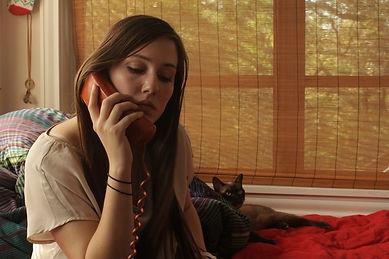Jacqueline Harper film