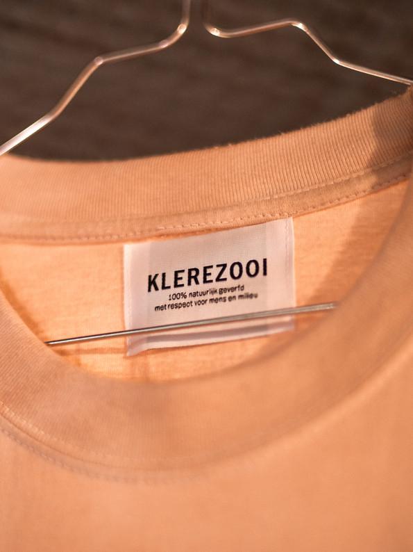 Klerezooi logo