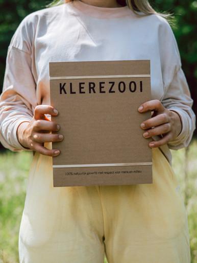 klerezooi toolkit