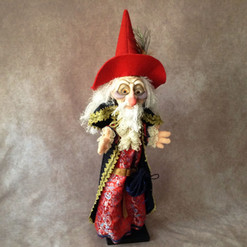 wizard extra 4.jpg