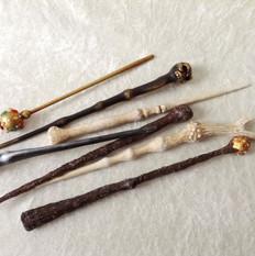 wands 1.jpg