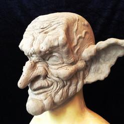 goblin 1.jpg